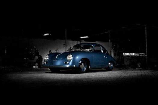 356 type A by rd4play