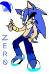 Zero by sim-phil