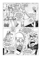 MY COMIC page 02 by kevinandy