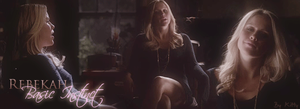 Rebekah basic instinct by Kittygifs