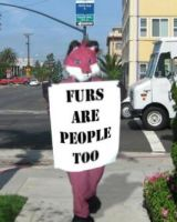 furs are people too by dazkaj9