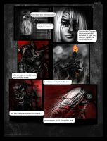Dragon Age - fan comic p02 by wanderer1812