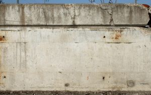 Concrete Texture - 20 by AGF81
