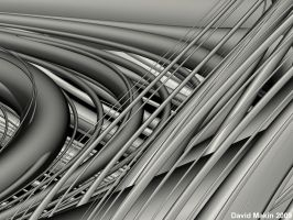 Pied Pipes by MakinMagic