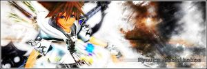 KH2 banner by RendiaX