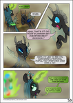 Swarm Rising page 58 by ThunderElemental