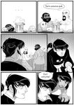Pucca: WYIM Page 143 by LittleKidsin