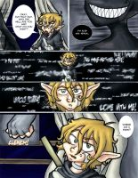 EfN Audition Page 3 by Dreamwish