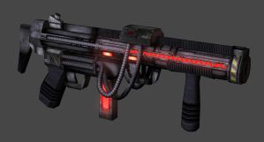 10_Scifi_Game_Prop by Dandoombuggy