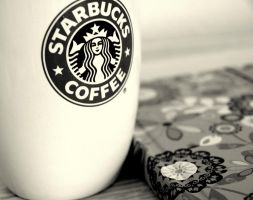 Coffee by AshleyPhotography411