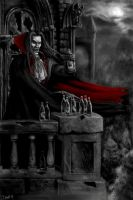 Drinking Dracula by winds-of-chaos