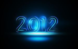 2012 by Player-Designer