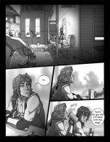 Chaotic Nation Ch9 Pg04 by Zyephens-Insanity