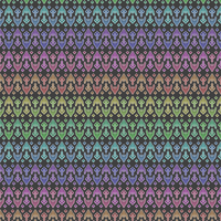 Sparrow Club Pattern by Humble-Novice