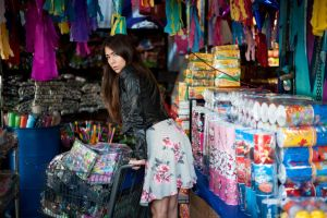 Shopping by IDiivil-Official
