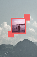Washed Out SC4 by TheWanton