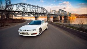 s14 four by Ludoedoed