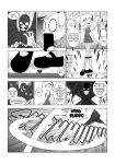 Left Below chapter 3 page 68 by senji-comics