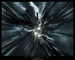 Sudden Impact by M1ndfieldS