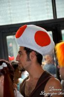 Japan Expo 2012 - - 9589 by dlesgourgues