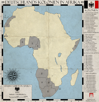 TL-181 German Africa Map Full by Kurarun