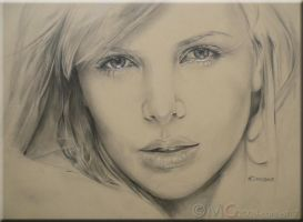 charlize_theron_step7_contest by cmg2901