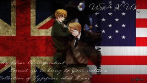 US X UK wall 7 by Ichigo--sama