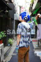 kaito_55 by kaname-lovers