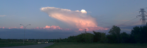 Panorama 08-27-2012,C by 1Wyrmshadow1