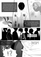 BloodyPainter story Comic-Pag.10 by DeluCat