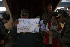131125-M-UY543-036 by Wright-USMC