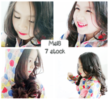 SHARE STOCK ULZZANG AND ULZZANG KID { Jenny } by Jollie-Beautiful