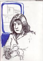 Random Fuckers on the Bus 280 by Inaimathi