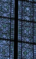Stock texture - Stained glass.II by rockgem