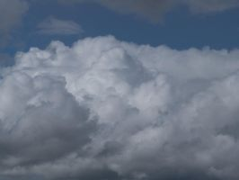 Cloud Stock by my-Nation