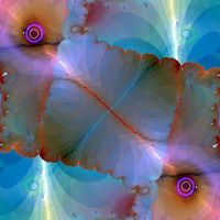 2010 - 91 by iSubmit