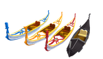 MMD - Gondolas from Aria download by cycypinkb