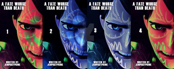 TrollHunters: Fanfiction Cover Help by Lokiisthebest18