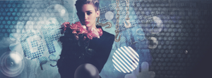 Miley + Grafic PS Tutorials. by Graphic-Light