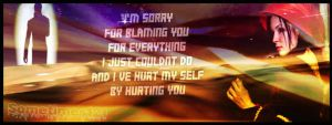 Hurt by sometimes121