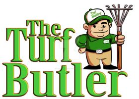 The Turf Butler by DustinEvans