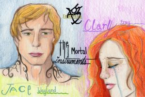 Fearless TMI by CubbiLovesYou22