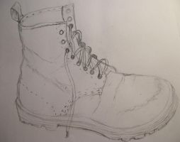 Dr Martens by Bloody-Sweet