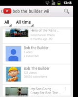 Who is the real Bob the Builder by jakelsm