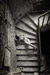 House Of Broken Dreams II by Aisii