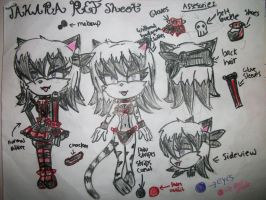 Takara's REF Sheet by XxMoonlight-1-WishxX