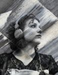 listen to the sounds by emmasilki