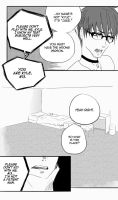 Dead and Alive: ch. 1, pg. 9 by 3rdHayashida