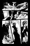 Hellblazer284 page 008 by synthezoide