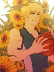 Kise by Aishishi